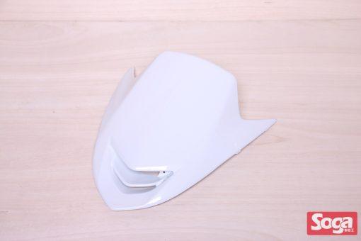 S-MAX-SMAX155-1DK-烤漆部品-白-景陽部品