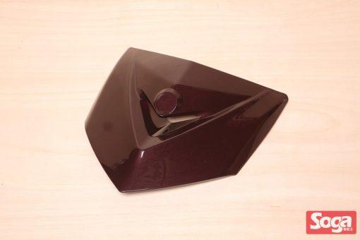 新勁戰三代-烤漆部品-大地棕配銀-鎖點強化-1MS-景陽部品