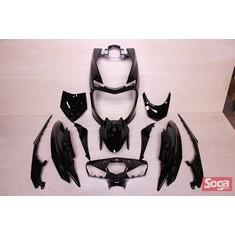 新勁戰-4代目-四代目-烤漆部品-黑-2UB-景陽部品