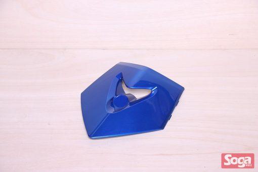 新勁戰-4代目-四代目-烤漆部品-藍配白-2UB