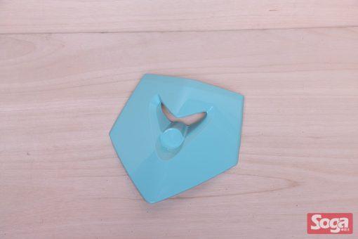 新勁戰-4代目-四代目-烤漆部品-蒂芬妮藍-2UB-景陽部品