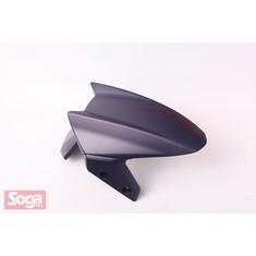 新勁戰-4代目-四代目-烤漆部品-消光戰藍-2UB-景陽部品