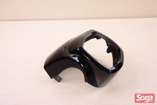 CUXI-100-4C7-烤漆部品-黑-景陽部品