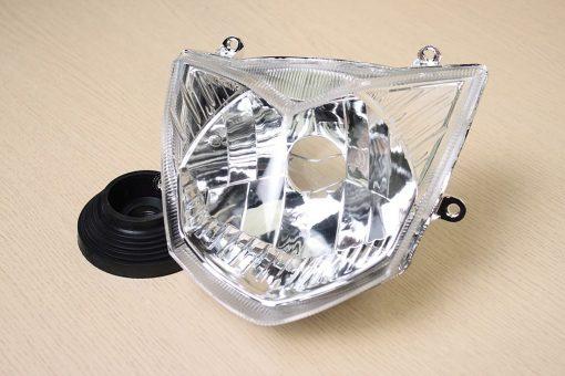 VJR-大燈組-3