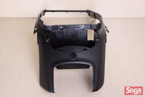 CUXI-100-4C7-內裝部品-黑-YAMAHA原廠