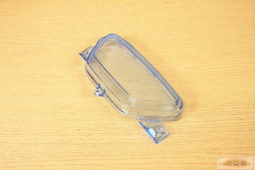 SYM-DIO-SP-EZ-斜板-可動-通用-碼錶玻璃-碼錶蓋