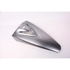 光陽-KYMCO-GP125-GP-烤漆部品-晶燦銀-景陽部品