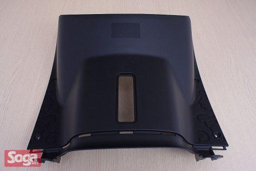 魅力-Many-110-內裝部品-素材黑-LEA2-景陽部品