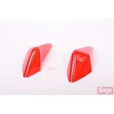 S-MAX-SMAX155-後方向燈殼-貼片-紅-1DK-3部品